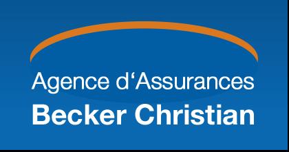 Assurances Becker